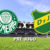Palmeiras x Defensa y Justicia: Pré jogo da Final da Recopa Sul-Americana TNT Sports