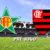 Portuguesa RJ x Flamengo: Pré jogo na FlaTV+ e Record ao vivo