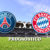 Apostas para PSG x Bayern de Munique: Prognostico especial Champions