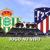 Multicanais Bétis x Atlético de Madrid: Jogo ao Vivo da 30ª rodada LaLiga