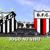 SporTV transmite Santos x Botafogo ao Vivo pela 9ª rodada do Paulistão