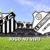 Jogo ao vivo Santos x Inter de Limeira na Premiere FC pela 6ª Rodada
