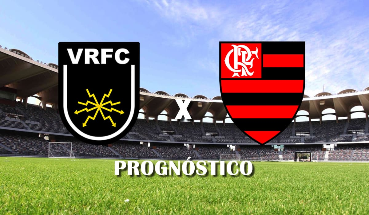 volta redonda x flamengo campeonato carioca 2021 semifinais cariocao prognostico