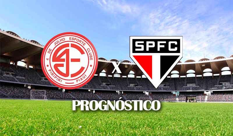 4-de-julho-x-sao-paulo-primeiro-jogo-copa-do-brasil-2021-prognostico
