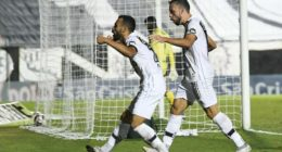 Derby Campineiro tem final feliz para a Ponte, que revive no Paulistão