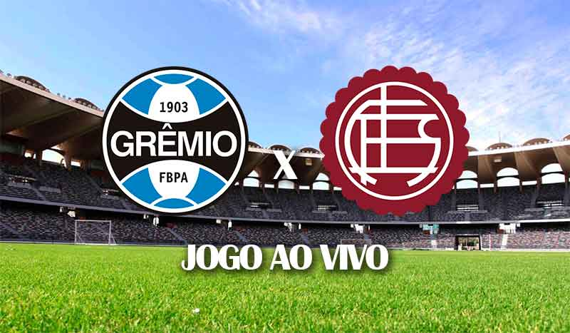 Gremio-x-Lanus-4-rodada-da-Copa-Sul-Americana-2021--Grupo-H-Jogo-ao-vivo