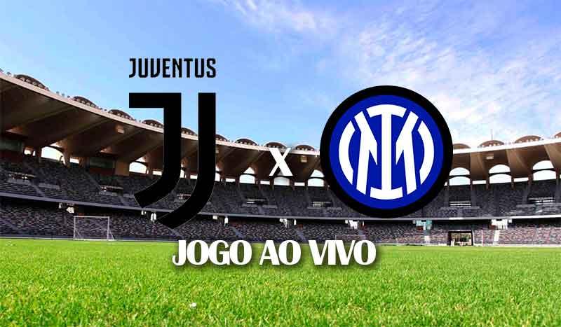 Juventus-x-Inter-de-Milao-37-rodada-do-Campeonato-Italiano-2021-Serie-A-Jogo-ao-vivo