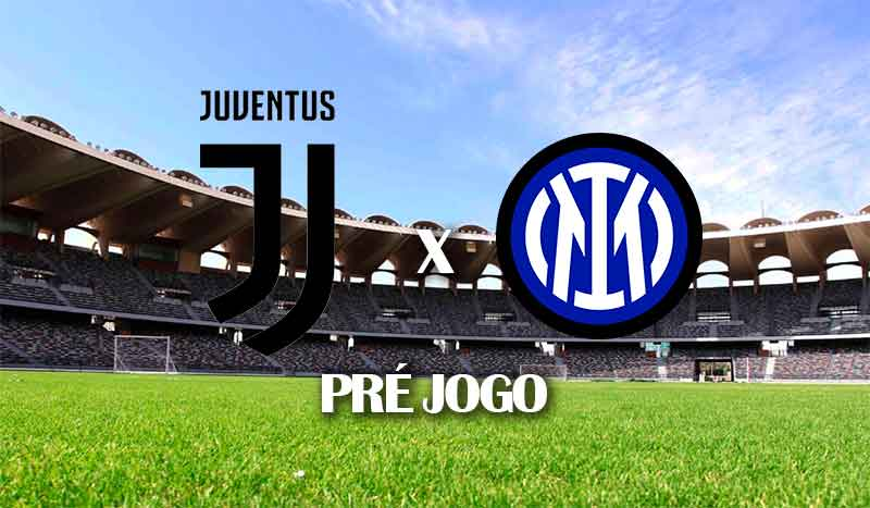 Juventus-x-Inter-de-Milao-37-rodada-do-Campeonato-Italiano-2021-Serie-A-pre-jogo