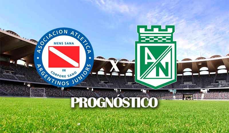argentinos-juniors-x-atletico-nacional-quinta-rodada-copa-libertadores-da-america-2021-prognostico
