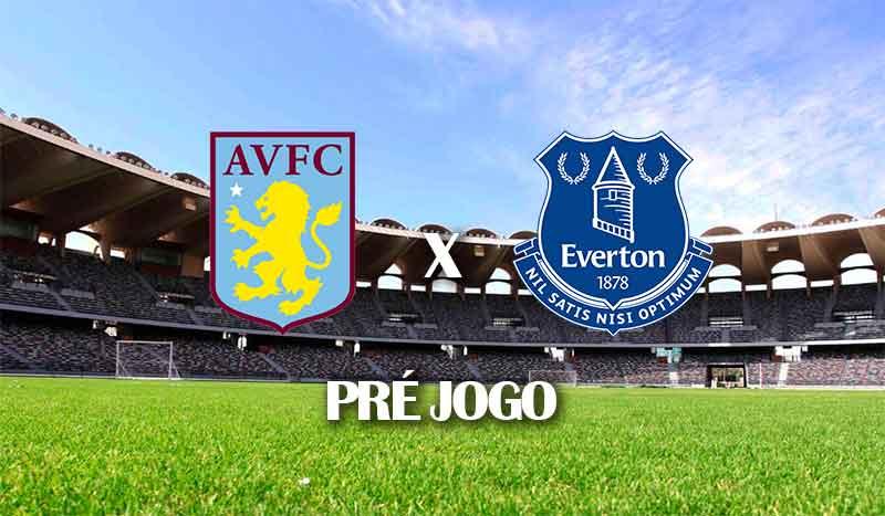 aston-villa-x-everton-premier-league-2021-campeonato-ingles-11-rodada-pre-jogo