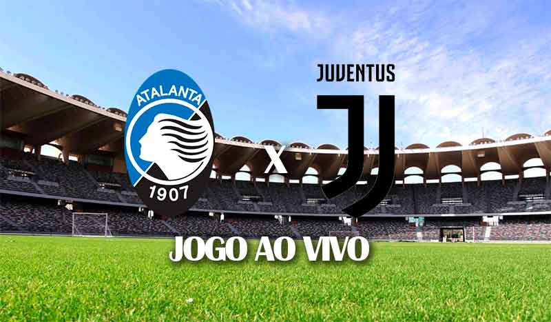 atalanta-x-juventus-final-copa-da-italia-2021-jogo-ao-vivo