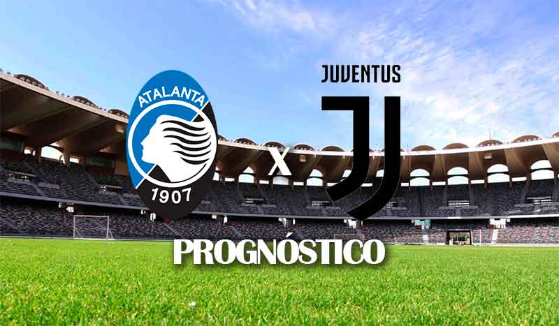 atalanta-x-juventus-final-copa-da-italia-2021-prognostico