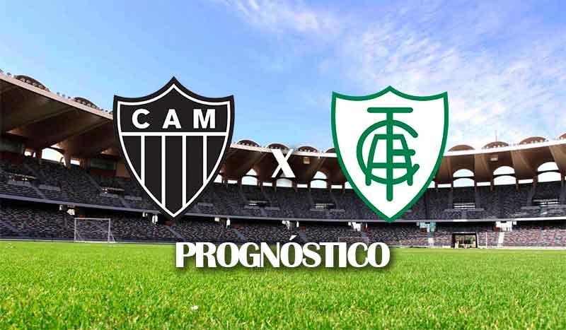 atletico-mg-x-america-mg-segundo-jogo-final-campeonato-mineiro-2021-mineirao-prognostico