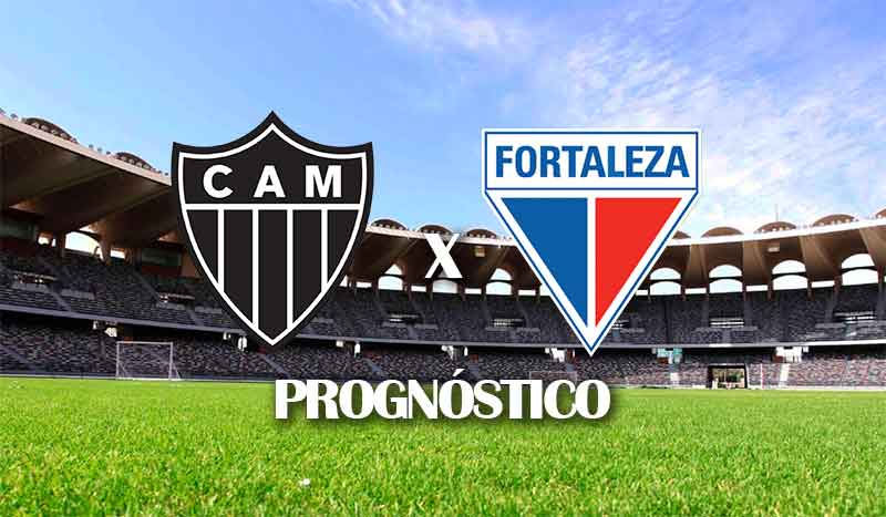 atletico-mineiro-x-fortaleza-primeira-rodada-campeonato-brasileiro-serie-a-2021-prognostico