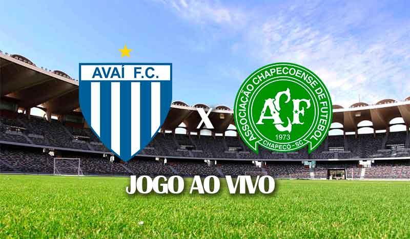 avai-x-chapecoense-final-campeonato-catarinense-primeiro-jogo-2021-jogo-ao-vivo