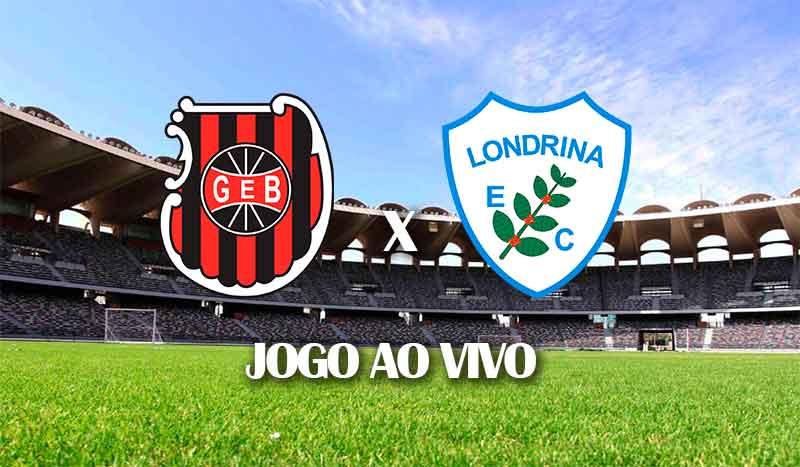 brasil-de-pelotas-x-londrina-primeira-rodada-do-brasileirao-serie-b-2021-jogo-ao-vivo