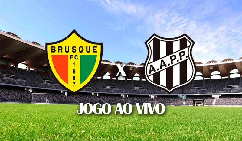 brusque-x-ponte-preta-campeonato-brasileiro-serie-b-2021-brasileirao-segunda-divisao-jogo-ao-vivo