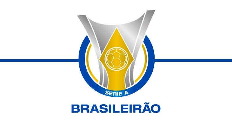 campeonato-brasileiro-2021-serie-a