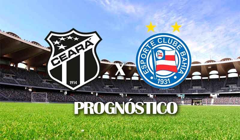 ceara-x-bahia-segundo-jogo-final-copa-do-nordeste-2021-decisao-prognostico