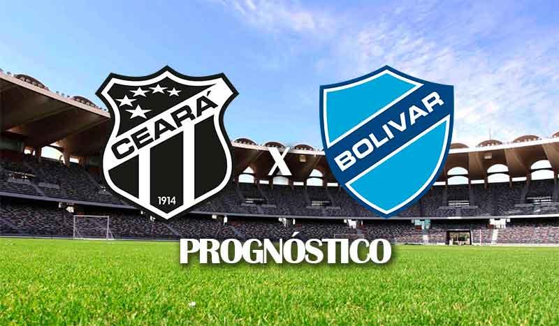 ceara-x-bolivar-quinta-rodada-copa-sul-americana-2021-grupo-c-prognostico