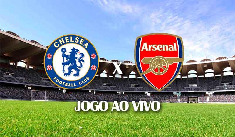 chelsea-x-arsenal-premier-league-2021-trigesima-sexta-rodada-campeonato-ingles-jogo-ao-vivo