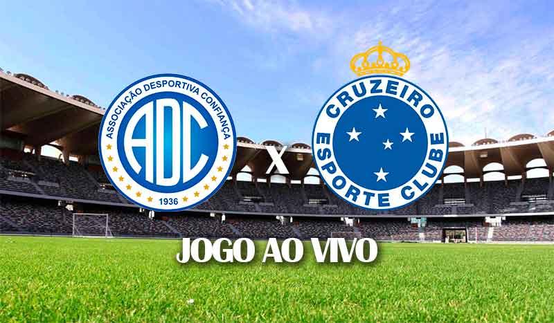 confianca-x-cruzeiro-primeira-rodada-campeonato-brasileiro-serie-b-2021-jogo-ao-vivo