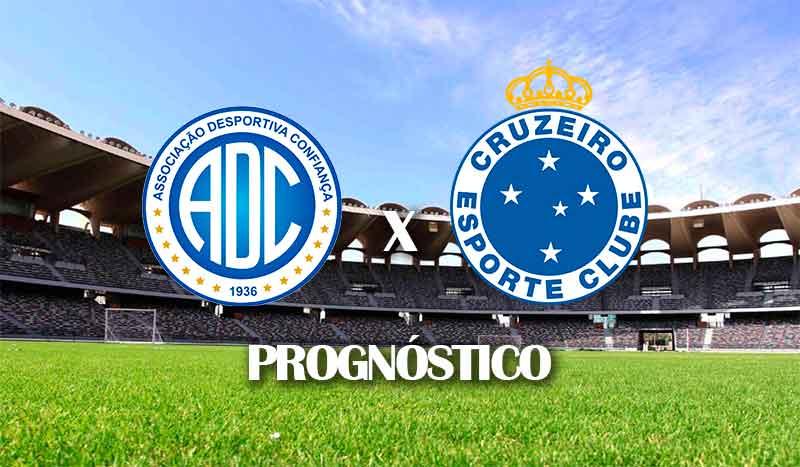 confianca-x-cruzeiro-primeira-rodada-campeonato-brasileiro-serie-b-2021-prognostico