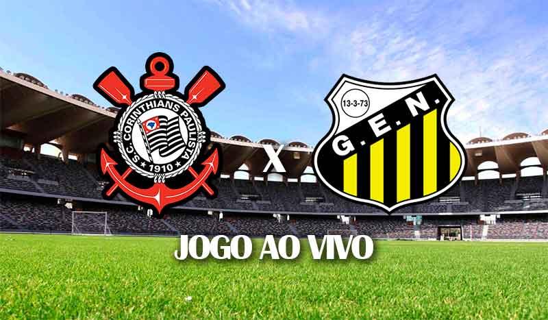corinthians-x-novorizontino-12-rodada-campeonato-paulista-2021-jogo-ao-vivo