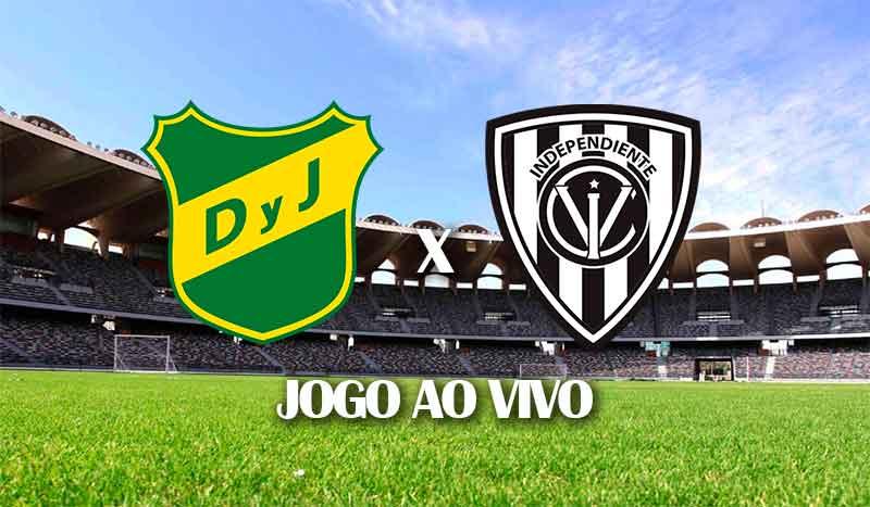 defensa-y-justicia-x-independiente-del-valle-grupo-a-sexta-rodada-copa-libertadores-da-america-2021-jogo-ao-vivo