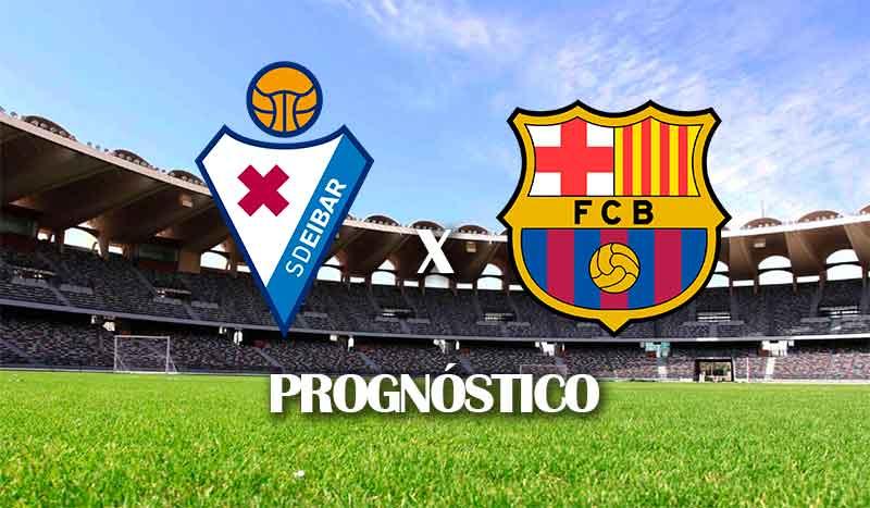 eibar-x-barcelona-campeonato-espanhol-ultima-rodada-38-rodada-la-liga-prognostico