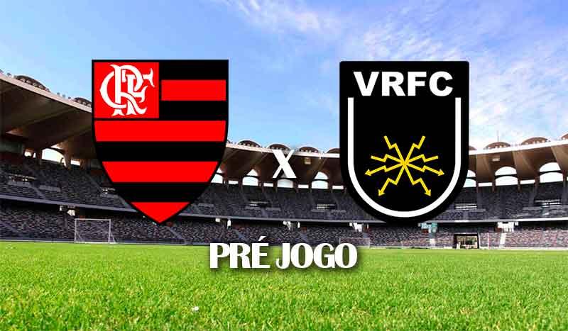 flamengo-x-volta-redonda-segundo-jogo-semifinal-campeonato-carioca-2021-pre-jogo