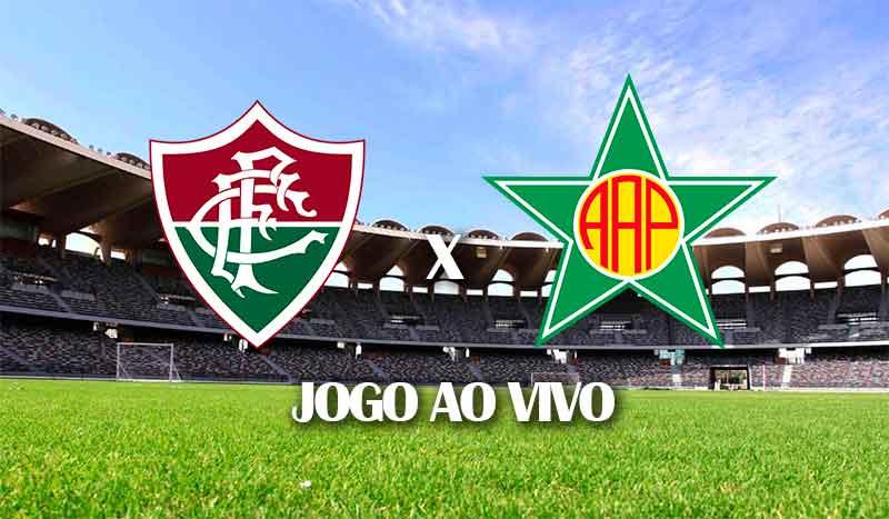 fluminense-x-portuguesa-carioca-segundo-jogo-semifinal-campeonato-carioca-2021-jogo-ao-vivo