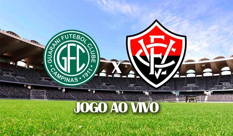 guarani-x-vitoria-primeira-rodada-campeonato-brasileiro-serie-b-2021-jogo-ao-vivo