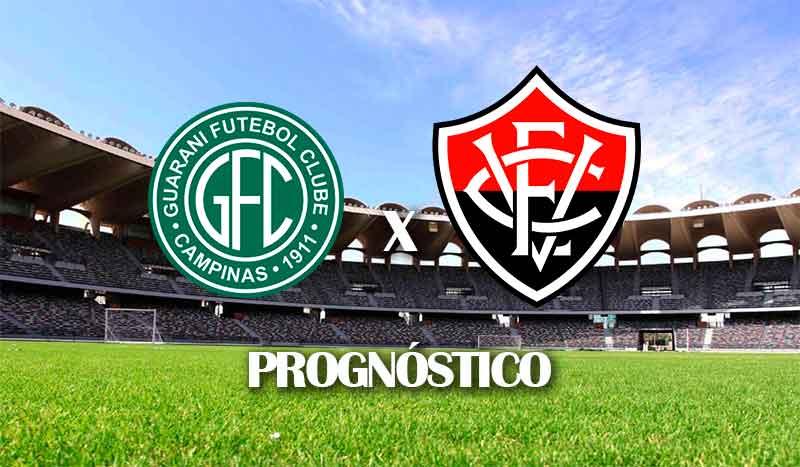 guarani-x-vitoria-primeira-rodada-campeonato-brasileiro-serie-b-2021-prognostico
