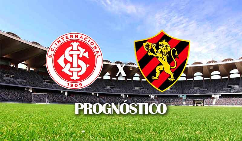 internacional-x-sport-primeira-rodada-campeonato-brasileiro-serie-a-2021-prognostico