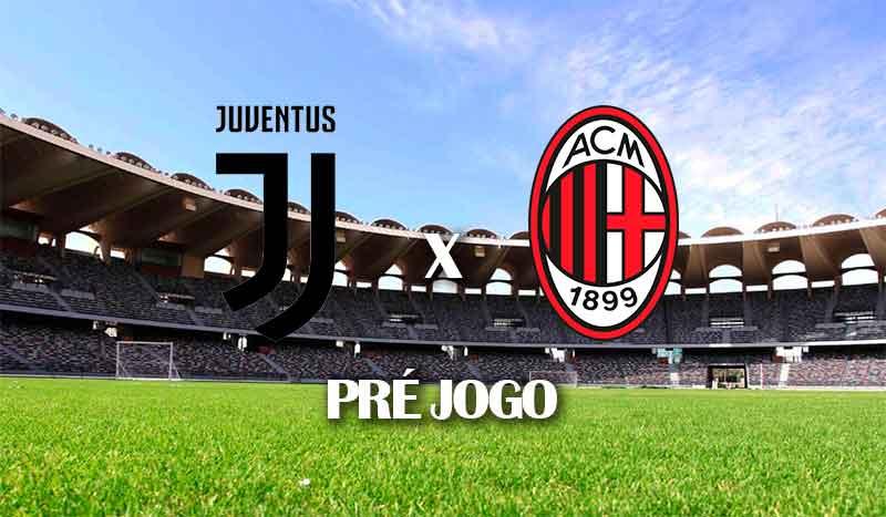 juventus-x-milan-35-rodada-do-campeonato-italiano-2021-seria-a-pre-jogo