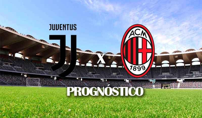 juventus-x-milan-35-rodada-do-campeonato-italiano-2021-seria-a-prognostico