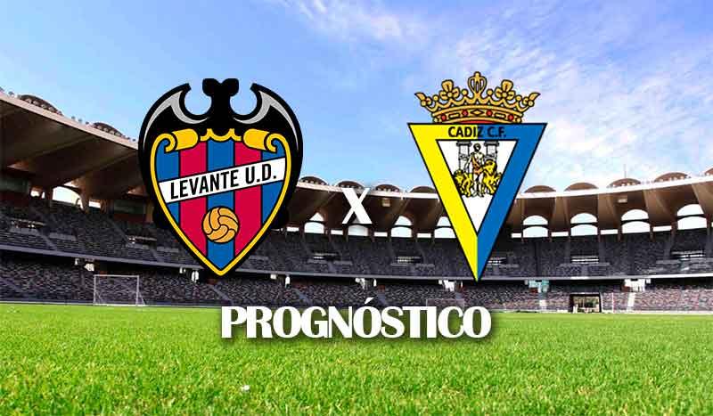 levante-x-cadiz-trigesima-oitava-rodada-campeonato-espanhol-la-liga-prognostico