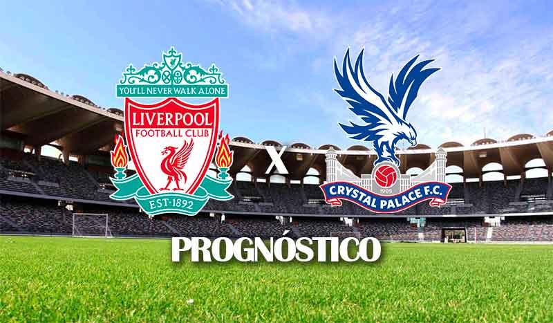 liverpool-x-crystal-palace-campeonato-ingles-38-rodada-premier-league-prognostico