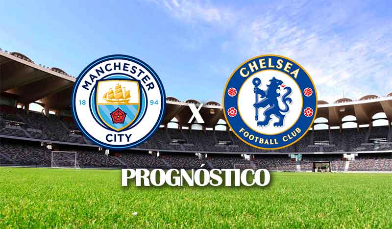 manchester-city-x-chelsea-final-da-champions-league-2021-prognostico