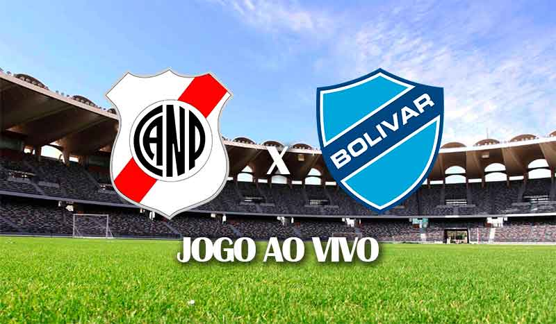 nacional-potosi-x-bolivar-nona-rodada-campeonato-boliviano-2021-jogo-ao-vivo