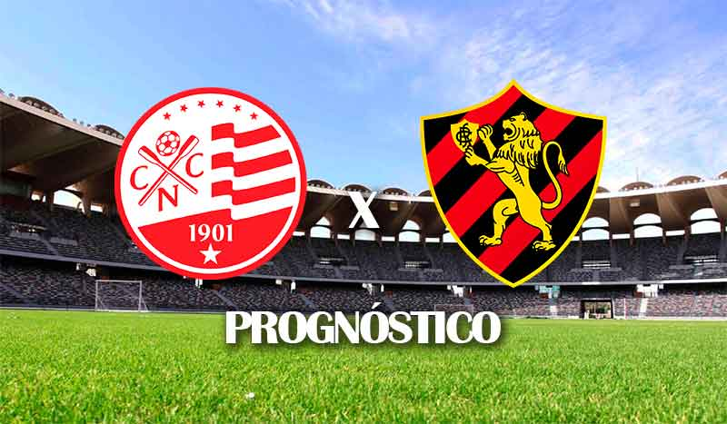 nautico-x-sport-segundo-jogo-final-campeonato-pernambucano-2021-prognostico
