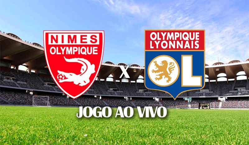 nimes-x-lyon-37-rodada-campeonato-frances-ligue-1-jogo-ao-vivo