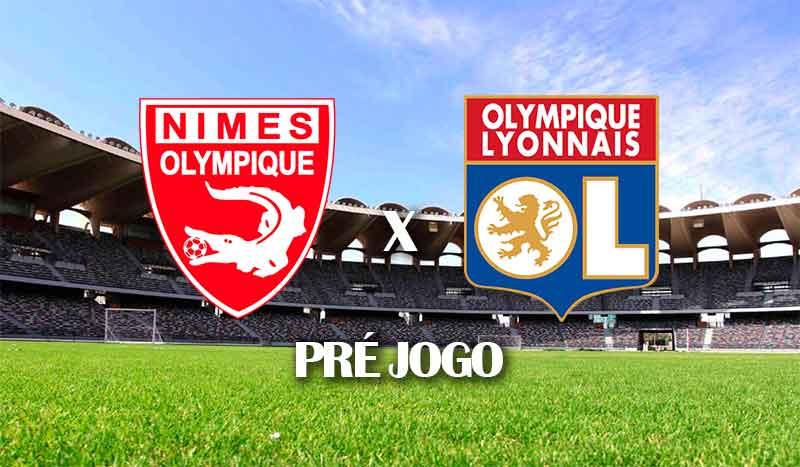 nimes-x-lyon-37-rodada-campeonato-frances-ligue-1-pre-jogo
