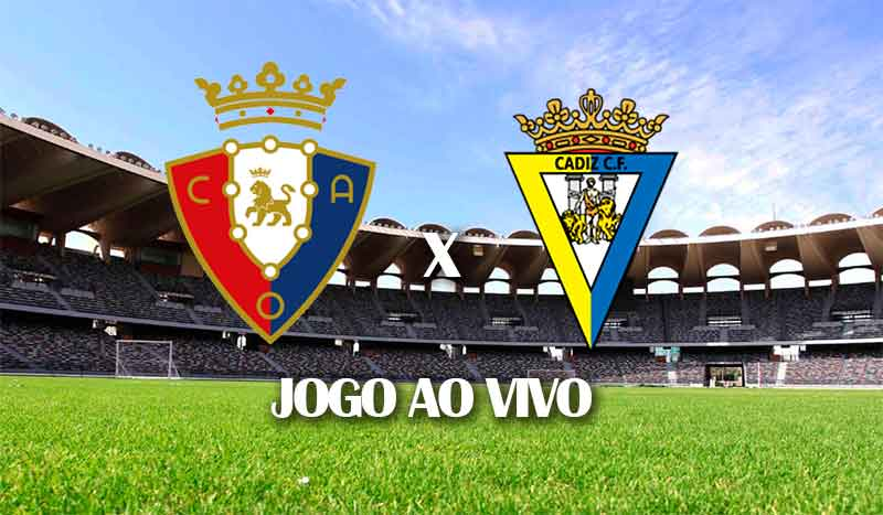 osasuna-x-cadiz-campeonato-espanhol-36-rodada-la-liga-2021-jogo-ao-vivo