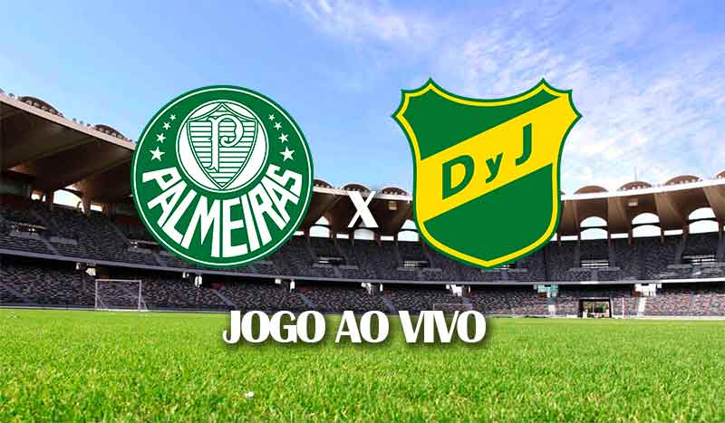 palmeiras-x-defensa-y-justicia-quinta-rodada-copa-libertadores-da-america-2021-grupo-a-jogo-ao-vivo