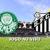 Onde assistir Palmeiras x Santos: Premiere tem Jogo ao Vivo do Paulistão 2021