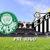 Palmeiras x Santos: Pré jogo SporTV 11ª rodada do Paulistão