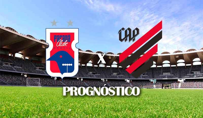 parana-clube-x-atlhetico-paranaense-primeiro-jogo-quartas-de-final-campeonato-paranaense-2021-prognostico