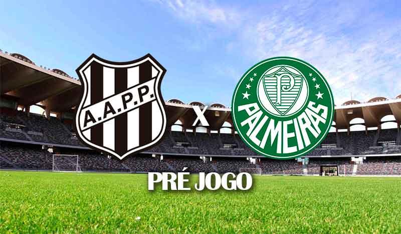 ponte-preta-x-palmeiras-12-rodada-campeonato-paulista-2021-pre-jogo